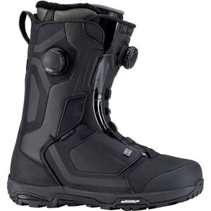 Ride Insano Snowboard Boot - Men's