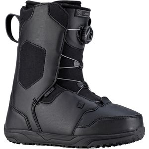 Ride Lasso Jr Snowboard Boot - Kids'