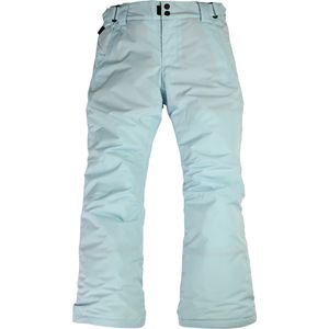 Ride Dart Pant - Girls'