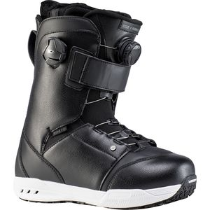 Ride Karmyn Boa Snowboard Boot - Women's