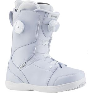 Ride Hera Snowboard Boot - Women's