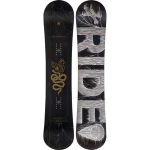 Ride Machete Jr Snowboard - Kids'