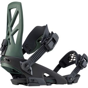 Ride Capo Snowboard Binding