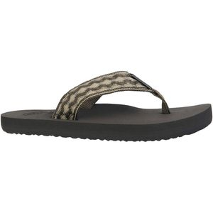 Reef Grom Smoothy Sandal - Boys'