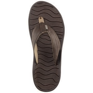 Reef Reef Swellular Cushion Lux Flip Flop - Men's