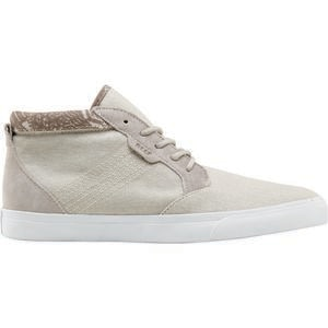 Reef Outhaul TX Shoe - Men's