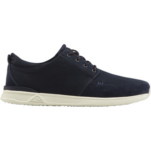 Reef Rover Low Shoe - Men's