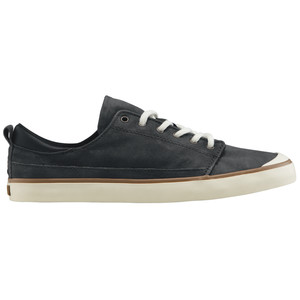 Reef Walled Low LE Shoe - Women's