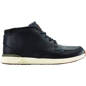 Reef Rover Mid FGL Shoe - Men's Reviews