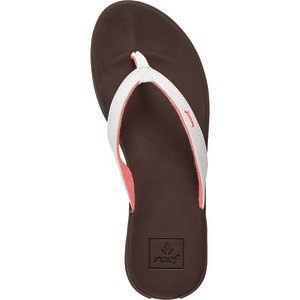 Reef Rover Catch Flip Flop - Women's