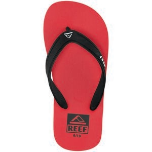 Reef Grom Switchfoot Sandal - Boys'