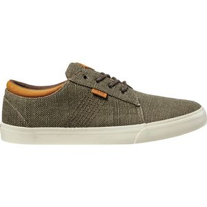 Reef Ridge TX Shoe - Men's