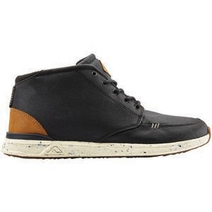 Reef Reef Rover Mid Shoe - Men's