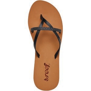 Reef Bliss Wild Flip Flop - Women's