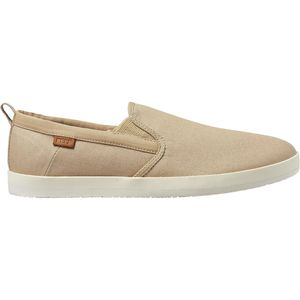 Reef Grovler Shoe - Men's