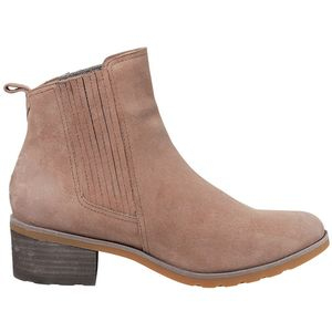 Reef Voyage Boot - Women's