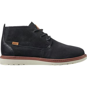Reef Voyage Boot - Men's