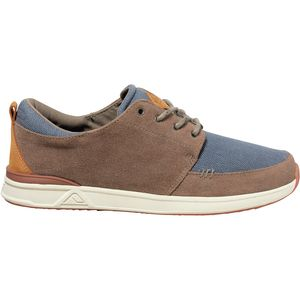 Reef Rover Low SE Shoe - Men's