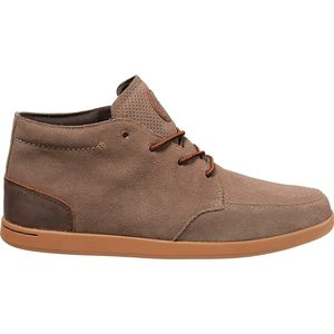 Reef Spiniker Mid SE Shoe - Men's