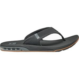 Reef Fanning Low Flip Flop - Men's