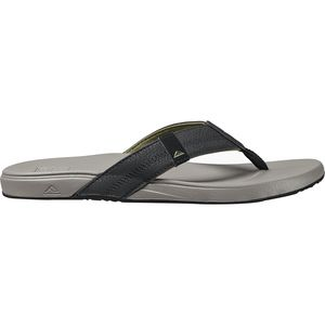 5a8c28ddd53bc Reef Cushion Bounce Phantom Flip Flop - Men's | Backcountry.com