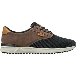Reef Mission TX Shoe - Men's
