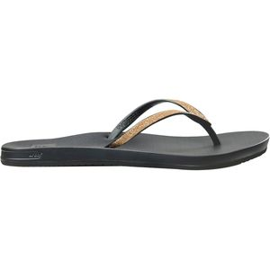 Reef Cushion Bounce Stargazer Flip Flop - Women's