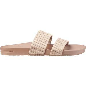 Reef Cushion Bounce Slide Sandal - Women's