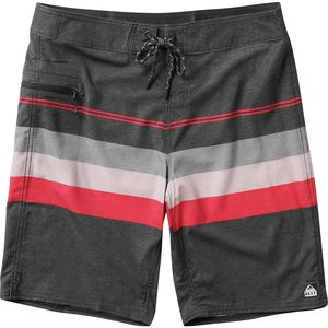 Reef Peeler Board Short - Men's