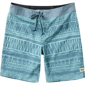 Reef Tribe Board Short - Men's