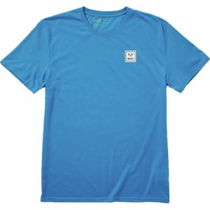 Reef Surfaris Surf T-Shirt - Men's