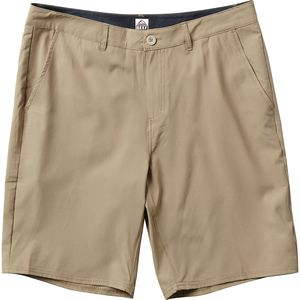Reef Warm Water 7 Short - Men's