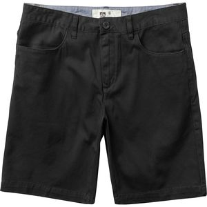 Reef Auto Redial 7 Short - Men's