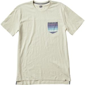 Reef Port Crew - Men's