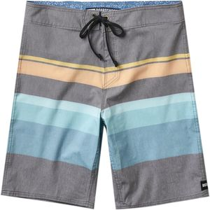 Reef Simple 3 Board Short - Men's
