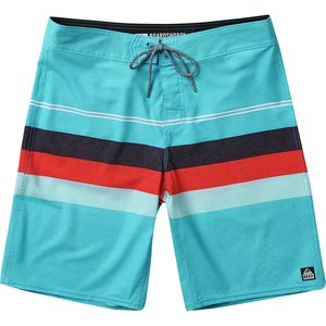 Reef Peeler 2 Board Short - Men's