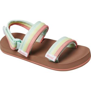 Reef Ahi Convertible Sandal - Girls'