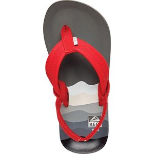 Reef Ahi Sandal - Toddler Boys'