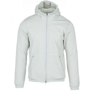 Reigning Champ Alpha Insulated Jacket - Men's