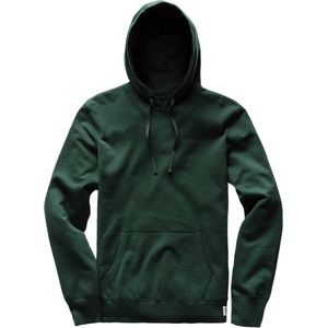 Reigning Champ Midweight Pullover Hoodie - Men's