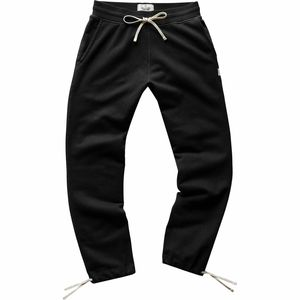Reigning Champ Midweight Sweatpant - Men's