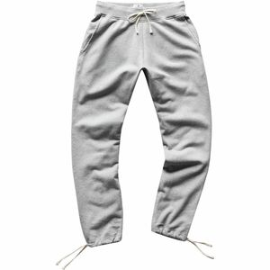 Reigning Champ Sweatpant - Men's