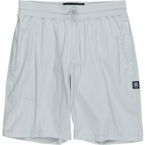 Reigning Champ Stretch Nylon Short - Men's