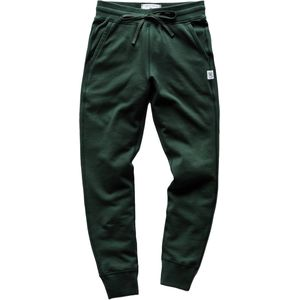 Reigning Champ Midweight Slim Sweatpant - Men's