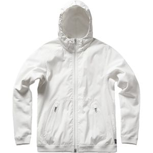 Reigning Champ Fleece Jacket - Men's