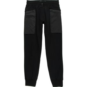 Reigning Champ Casual Sweatpant - Men's