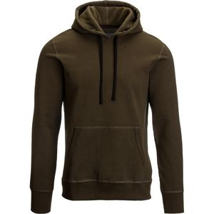 Reigning Champ Pullover Hooded Sweatshirt - Men's
