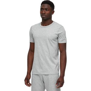 Reigning Champ Crewneck Short-Sleeve T-Shirt - Men's