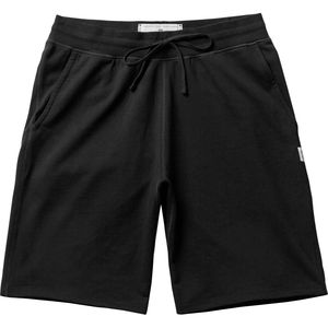 Reigning Champ Lightweight Sweatshort - Men's
