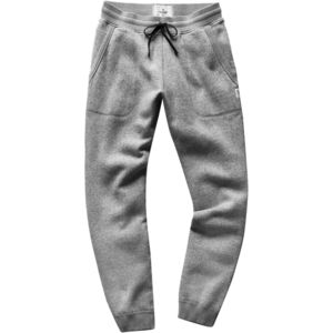 Reigning Champ Tiger Fleece Sweatpant - Men's